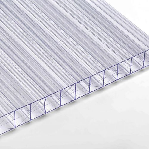 X structure hollow sheets (3)