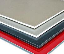 common colour coating