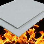 Fire Retardant Aluminium composite panel