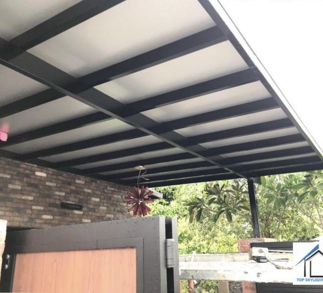 Aluminium-Composite-Panel-1190819122148335