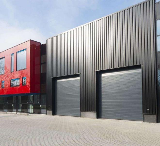 Aluminium-composite-panels-ACP-01-0205200004-1024x683