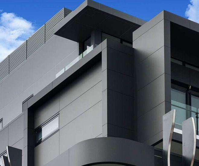 Aluminum-Composite-Panels-ACP7