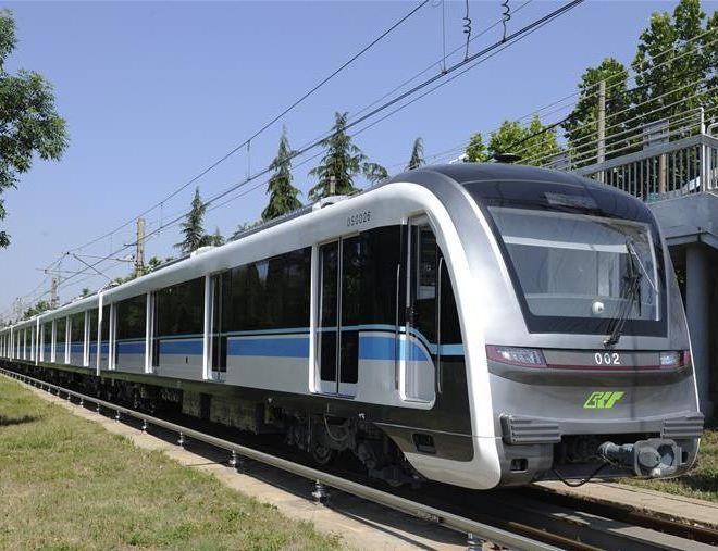 Urban Transit Model
