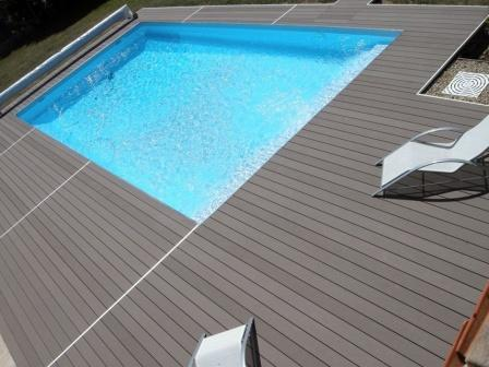 Wood-plastic-composite-wpc-charcoal-decking-garden-deck-around-pool