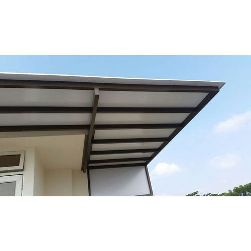 aluminium-composite-panel-500x500