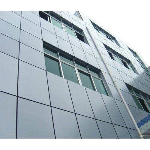 aluminium-composite-panels-500x500