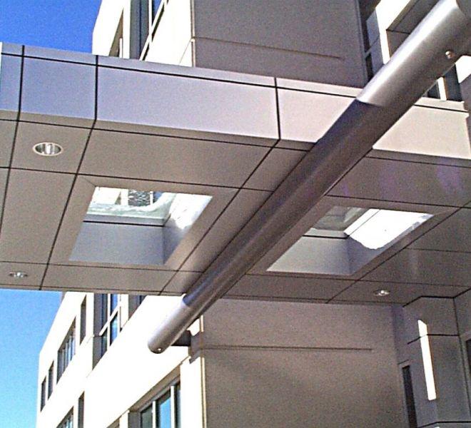 aluminium_composite panel-1030x773