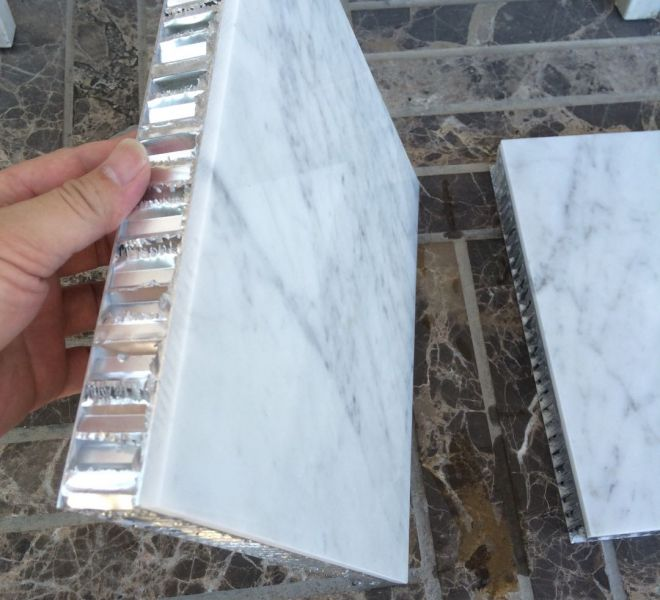 marble alu honeycomb panel_20180601150344