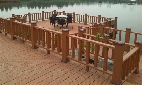 wood-plastic-composite-deck