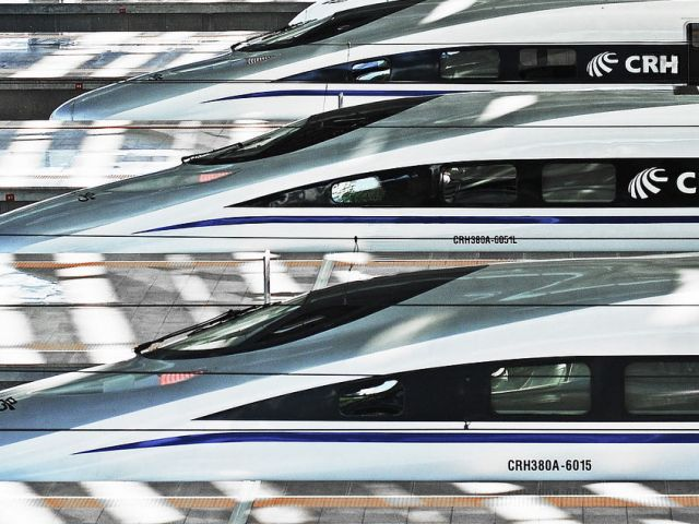 CRRC-Sifang-CRH380A-2